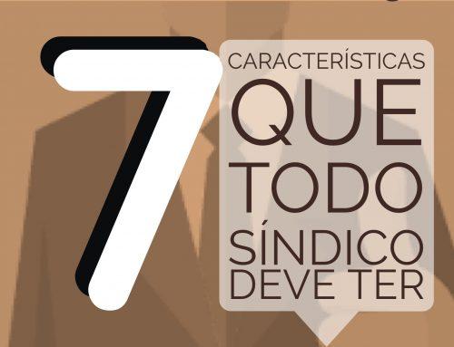 7 Características que todo síndico deve ter