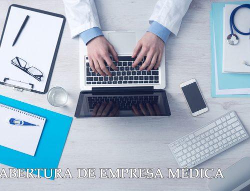 5 dúvidas sobre contabilidade para médicos