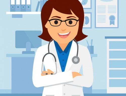 Qual a importância da contabilidade para clínicas médicas?